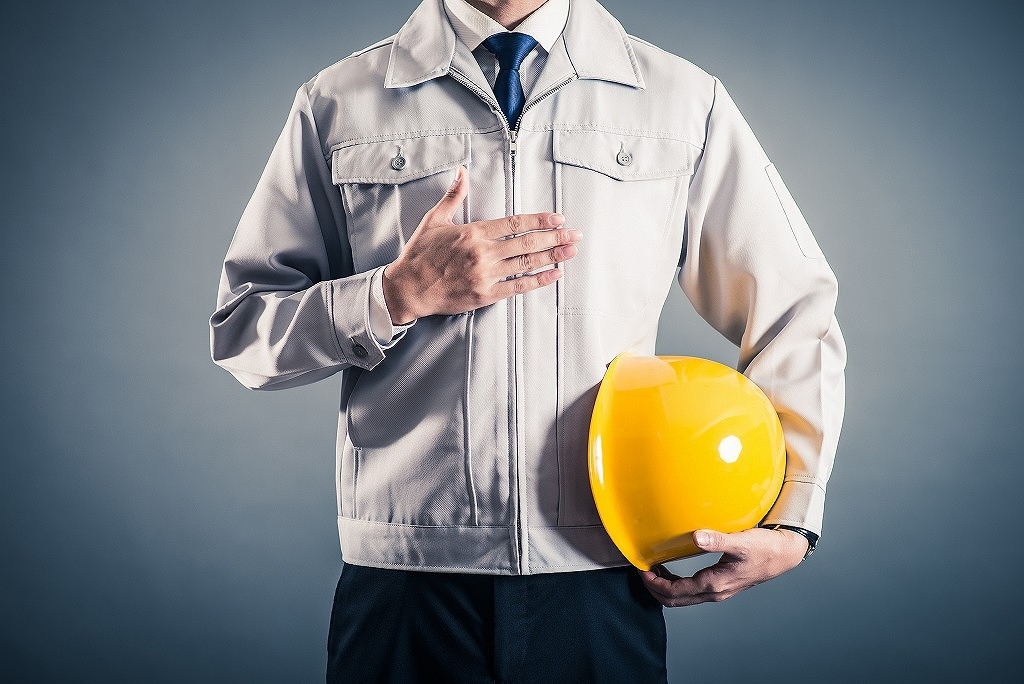信頼できる外構工事業者を見極めるポイント