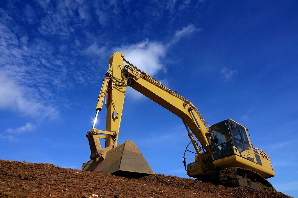 移り変わる土木業界と新型コロナに影響について
